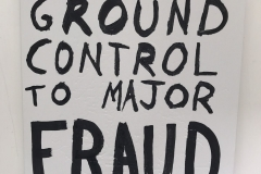 ground-control-to-major-fraud