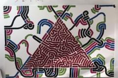 kyle-macdonald-artwork-11