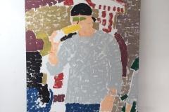 kyle-macdonald-artwork-5