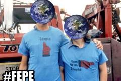 fepe-stupid