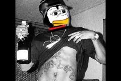 thug-fepe