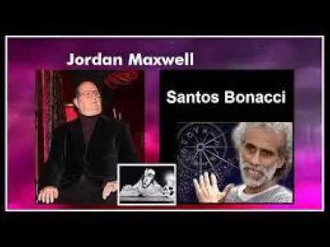 Jehovah's Witnesses, MIND CONTROL ORG: Jordan Maxwell 8th Jan 2020 PFP Radio