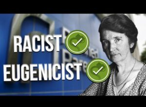 Fact Check: Progressive Hero Margaret Sanger Was a Racist Eugenicist