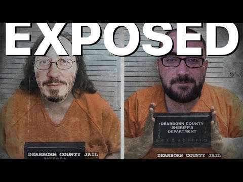 VSauce Science Denier & Thunderf00t Clown EXPOSED
