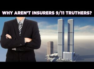 Why Aren't Insurers 9/11 Truthers? – Questions For Corbett