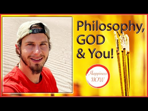 Know Your True Self – Kyle Hilding Interview