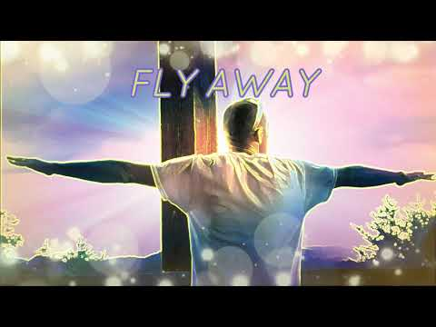 DAHBOO7 – FLY AWAY (Official Music Video)