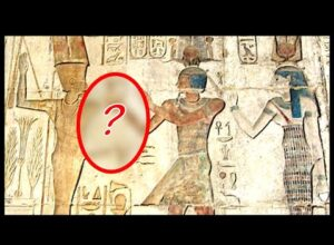 PROOF: The Ancient Egyptians Had Lost Advanced Knowledge that Shouldn't be Possible…