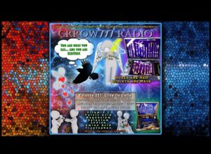 257- Giving the Body what it Needs – So Called Tesla Tech in hour 2