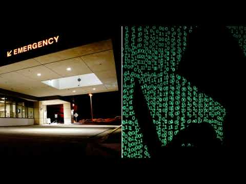 FBI Warns of 'Imminent Cybercrime Threat to US HOSPITALS' Ahead of Election