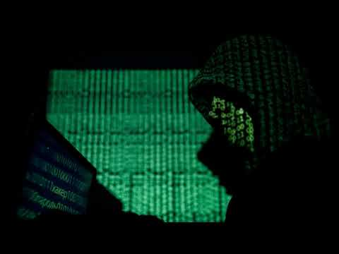 Cyber Attack Alert! Canada Warns Electric Grid Could Be Targeted by State-Sponsored Actors