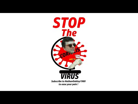 Stop The Coriolis Virus FED 1298 Uncut & After Show
