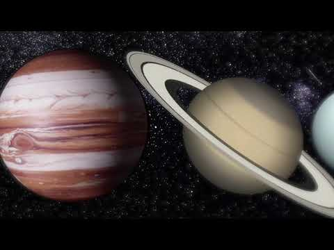 Saturn C0Njunction BOOM – Great Ascension to the 79th Dimension Already Tomorrow! Got the Fireworks?