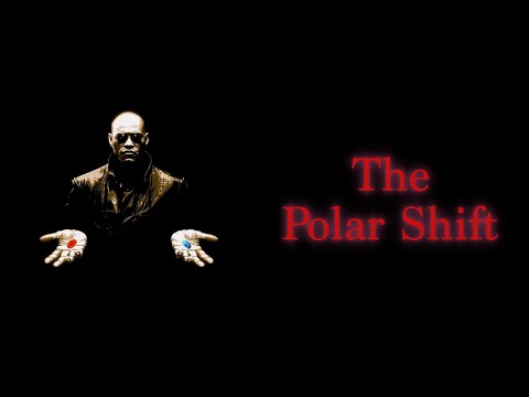 Keys to Breaking Out of the Archon Matrix | The Real Polar Shift