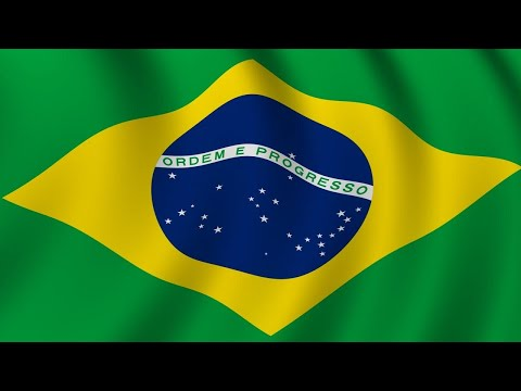 Flat Earth Clues interview 316 Brazil student ✅
