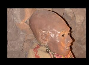 Ancient Elongated Skulls Peru And Bolivia: An Examination