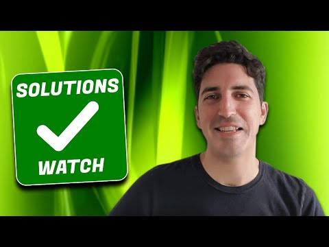 Freedom Cells and The Greater Reset – #SolutionsWatch