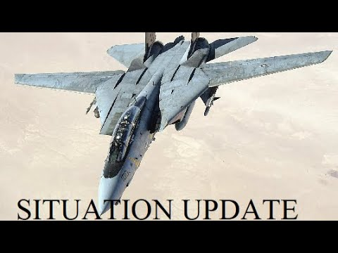 Update for 1-12-21