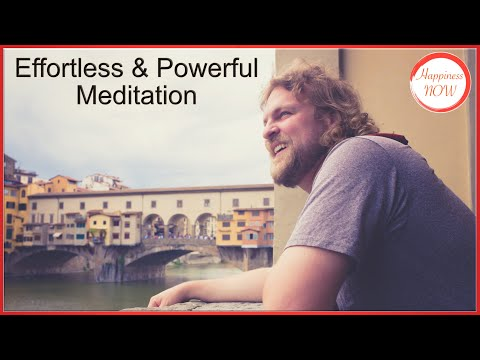 Ascension Meditation with Ishtar Howell (Self Realization)