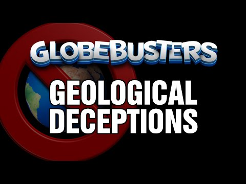 Geological Deceptions
