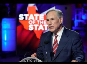 IT IS TIME! Texas, Mississippi and Tennessee Set To Fully Reopen All Businesses, Drop Mask Mandate