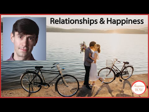 How To Have A Perfect Relationship – Relationship Coach, Roman Mironov