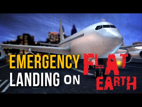 12.  Emergency Landings Cause Ball Problems :)