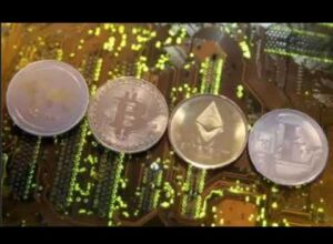 What Happens To Cash? Countries Race to Set New 'CBDC' Digital Currency and Track EVERYTHING!