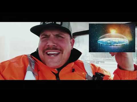 LEVEL 2021 First Flat Earth Documentary