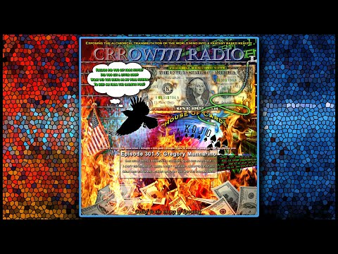 301.5- The End of Cash, Valueless Dollars, Hyper Inflation & Certain Change