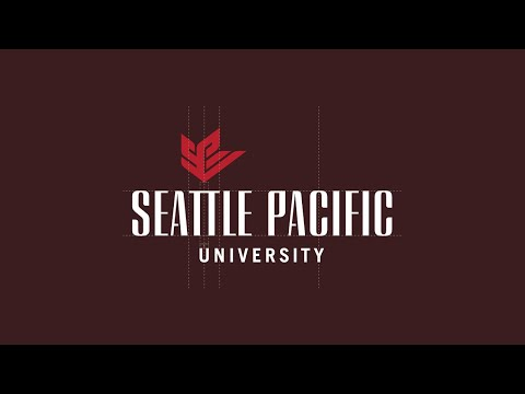 Flat Earth Clues interview 326 Seattle Pacific University ✅