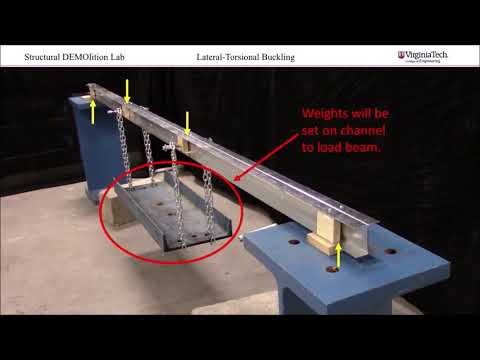 A Chat With A Structural Engineer About The Direct Measure Concept