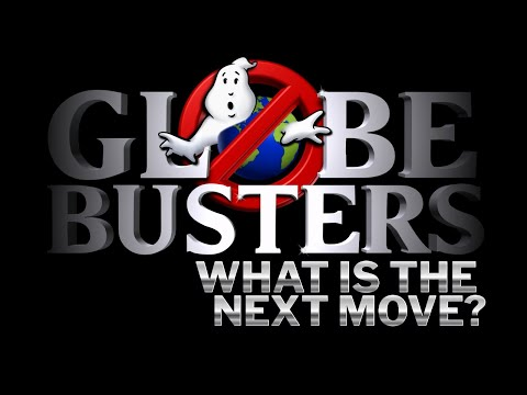 What is the Next Move?