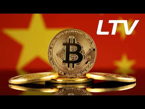 """Crypto Crashes After """"China Ban"""" – Is It All FUD?"""