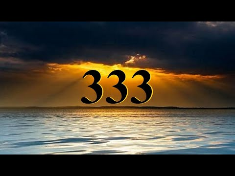 Flat Earth Clues interview 333 Quinnspiracy podcast ✅