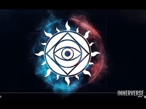 InnerVerse: Syncretism, Sexual Energetic Maturaty & Sidereal vs Tropical Astrology