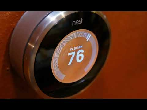 It Begins! Texas Power Companies Remotely Raised Temps Of Customers' Smart Thermostats In Heat Wave