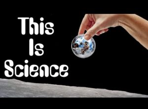 The Penny Drops – Black Holes & The Science Of Gravity