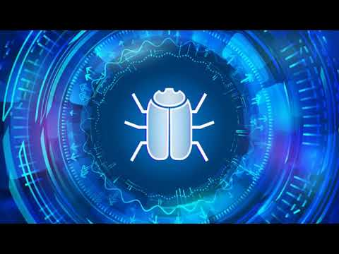Massive Internet Outage Was Allegedly Caused by Bug In Fastly Software