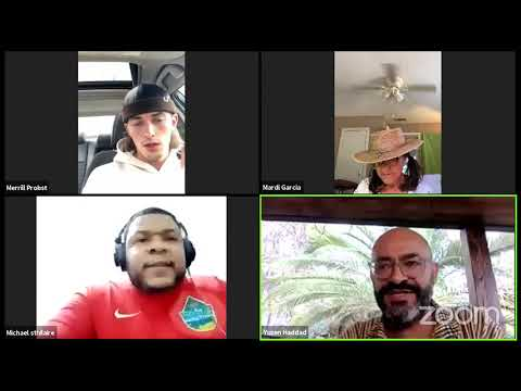 URGENT! Plants must be sourced from LOCAL PLACES, Holistic Business EP03 CO-IMPACT Sourcing