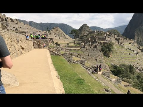 Join Us In Peru In November 2021 As We Explore Many Ancient Places