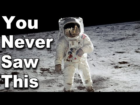 NASA:  Always trying to cover their screwups.