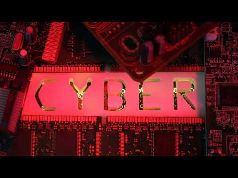 What If The Next Major Cyberattack Takes Out The Internet?