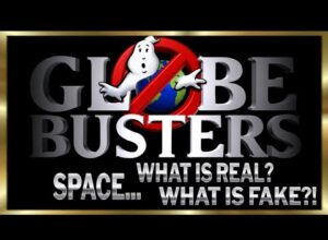 Space – What is Real? What is Fake?