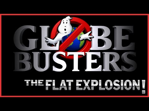The Flat Explosion!