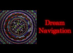 Why Do We Dream?   How to Achieve Lucidity and Be a Better Dreamer
