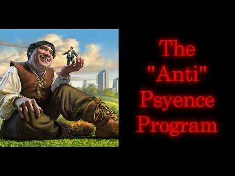 """The 3 Dimensions of Thought 
