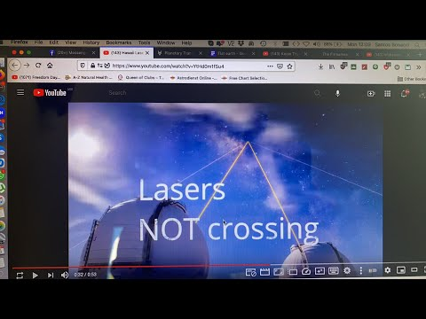 Flat Earth proofs part 7: The Firmament, Genesis 1:6–8