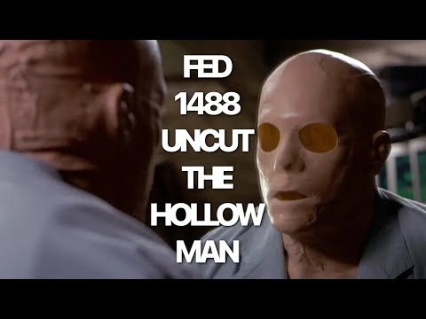 Flat Earth Debate 1488 Uncut & After Show The Hollow Man