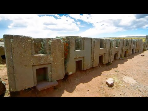 Interview Of Brien By Jonas Rosen Of Cosmic Consciousness Youtube Channel Lost Ancient Civilizations